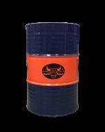 AGRO ULTRA SUPER 10W-40 API CI-4/SL